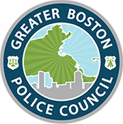Greater Boston Police Council